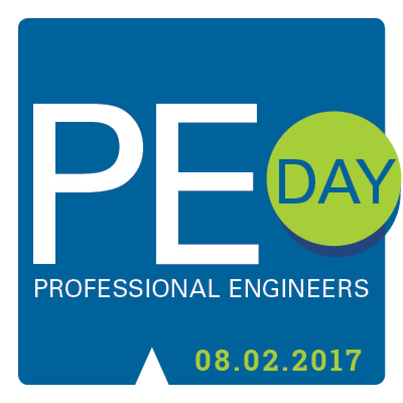 1501618007-professional-engineers-day-logo2017.jpg
