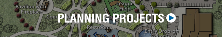 Planning Projects
